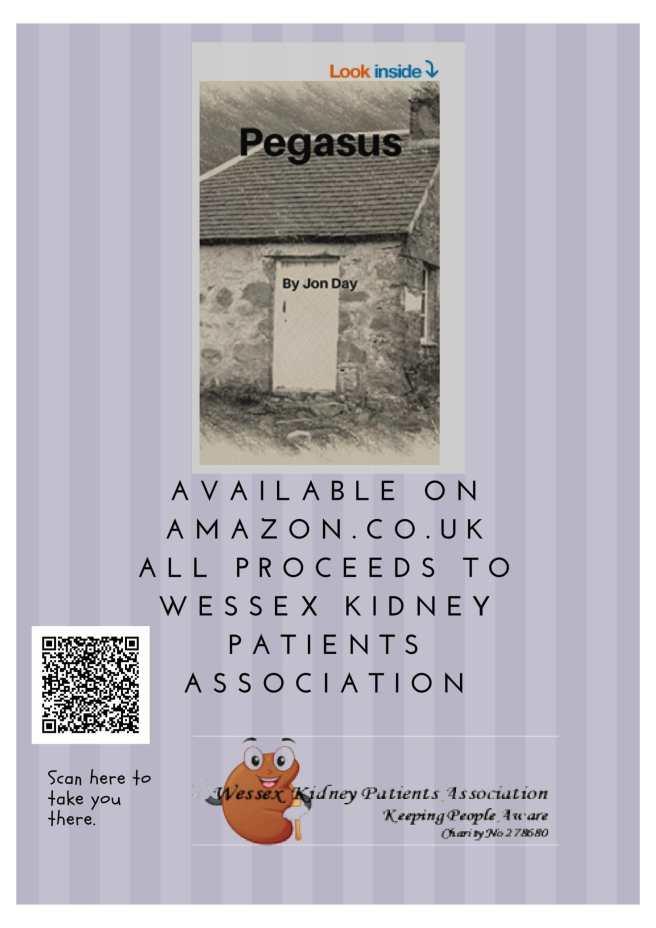 PEGASUS POSTER-1